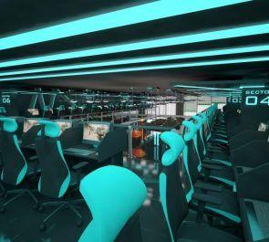 Game Club Dubai изображение 8