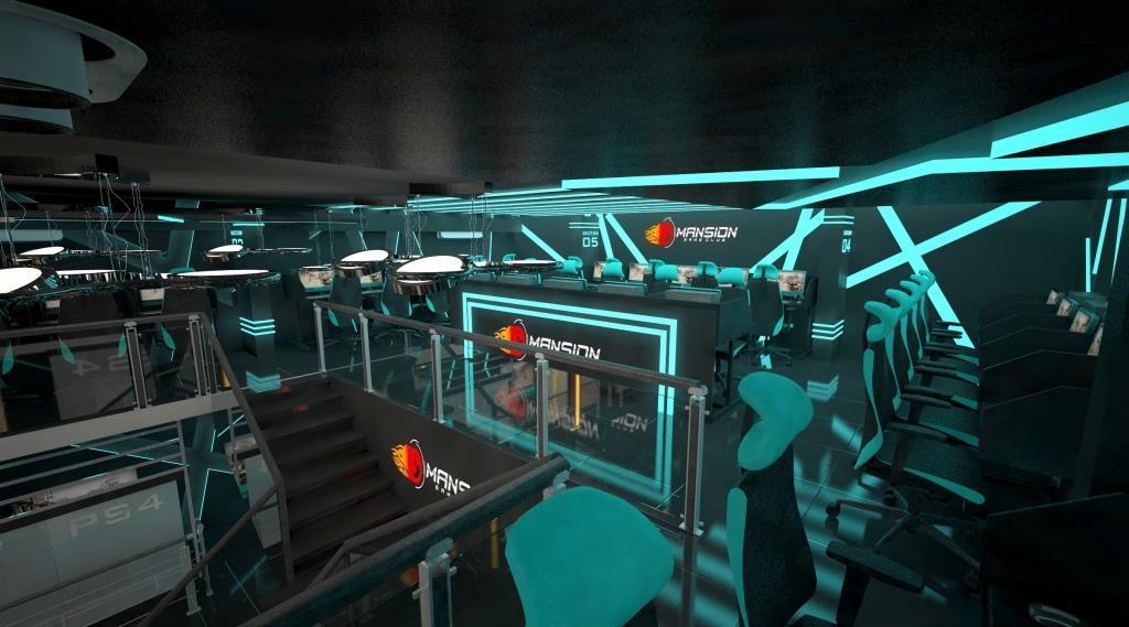 Game Club Dubai изображение 7